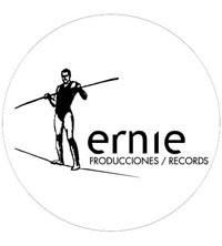 ERNIE PRODUCCIONES